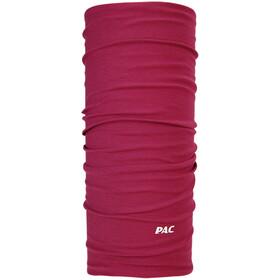 P.A.C. Original Multitubo, rosa
